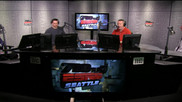 ESPN Radio Seattle