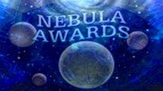 2013 Nebula Awards