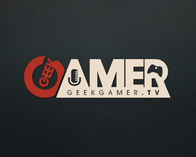 GeekGamerTV
