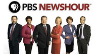 Watch PBS NewsHour streaming