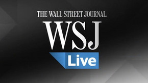 WSJ Live: OKC Tornado Coverage