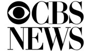 CBS News
