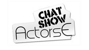 ActorsE Chat Show