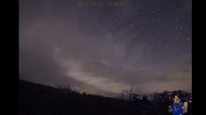 Astronomy Starry night sky ★★★星空夜景天体観測ライブカメラ