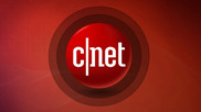 CNET Live