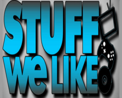 Stuff We Like