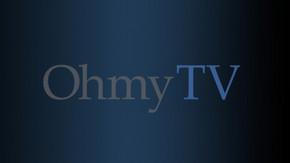 OhmyTV