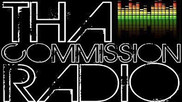 Tha Commission Radio