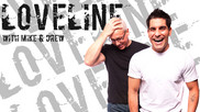 Loveline Live 