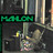 MAHLONBAND