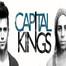 Capital Kings in Studio 5/2/11