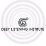 deeplistening