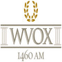 WVOX1460