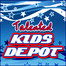 talented kids depot