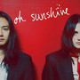 oh_sunshinejp
