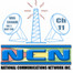 NCN 6 0' CLOCK NEWS 1-10-2009
