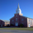 Kershaw Second Baptist Church Services