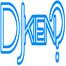 DJ kien Music Live