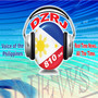 dzrj810am