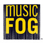 MusicFog