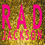 rad_jackson