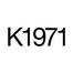 K1971LABELMANAGEMENT