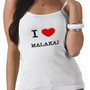 Malakai_uk