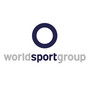 worldsportgroup