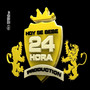 hooysebebe24hora