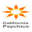 California Psychics Live Chat