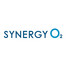 SynergyO2 Inc. - LIVE!