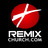 remixchurch
