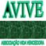Ouça ao VIVO - GOSPEL FM 98,7 - Divinópolis/MG