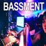 Bassment Fridays