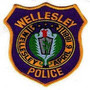 Wellesley Police LIVE Stream
