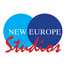 Live Interviews @ New Europe Studios