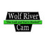 Wolf River Cam-New London