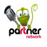 partner_network