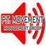 P.T. MOVEMENT LIVE!