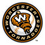 Worcester Tornadoes Games in 2011