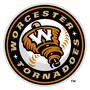 worcestertornadoes
