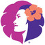 Hawaiian Airlines Presents Pau Hana Thursdays in P recorded live on 6/21/12 at 6:57 PM EDT