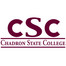Chadron State Athletics