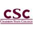 Chadron State Athletics