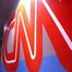 CNN LIVE NEWS STREAM
