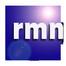 rmn-cotabato