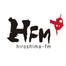 広島FM 5COLORS