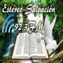 salvacion923