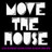 Movethehouse