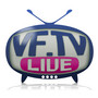 VFTV_LIVE